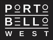 Portobello West company